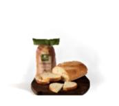 Bakkerij, brood, ontbijt granen