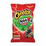 Chips Lglandgoedtloo