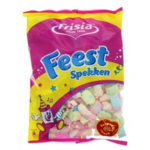 Frisia Feest spekken