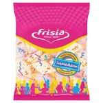 Frisia Sugared mallows