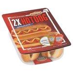 Flemmings Hotdogs