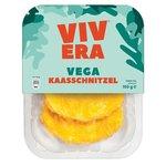 Vivera Kaasschnitzel (Vega)