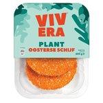 Vivera Oosterse schijven (Vega)