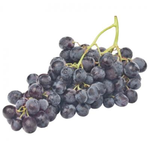 Druiven blauw
