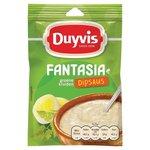 Duyvis Fantasia dipsaus
