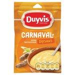 Duyvis Carnaval dipsaus