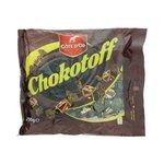 Cote dor Chokotoff      classic.