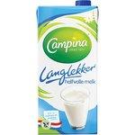 Campina Lang Lekker Melk Halfvolle Melk