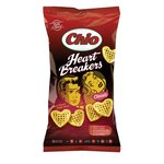 Chio Chips heartbreakers