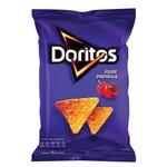Doritos Chips paprika pure